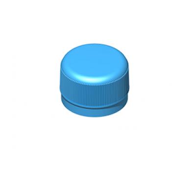 Пластиковый колпачок PCO1881 120 насечек