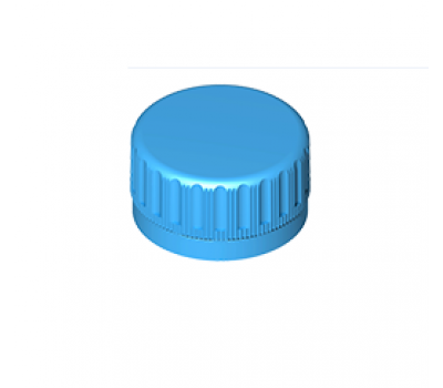 Пластиковый колпачок PCO1881 24 насечки