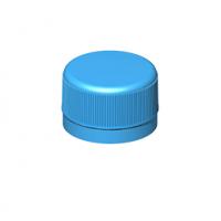 Пластиковый колпачок PCO1810/BPF