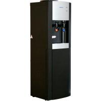 Кулер для воды Aqua Work V901 черный
