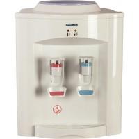 Кулер для воды Aqua Work 720-T