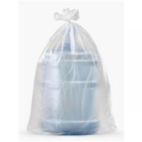 Пакет для 19л бутыля (мешковина, майка)